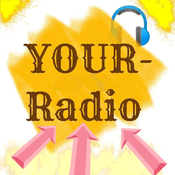 yourradiolive