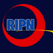 Radio DEMO RIPN