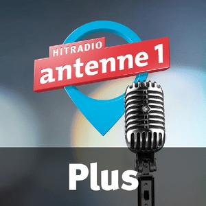Antenne 1 Stuttgart Single Der Woche :