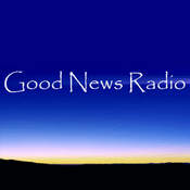 Rádio KGKD - Good News Radio 90.5 FM