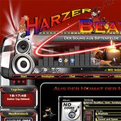 Harzer BeatBox