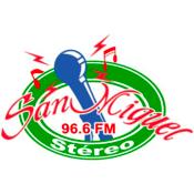 Radio San Miguel Estéreo 96.6