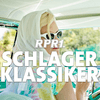 RPR1.Schlagerklassiker