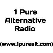 1 Pure Alternative Radio