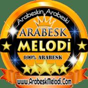 Rádio Arabesk Melodi