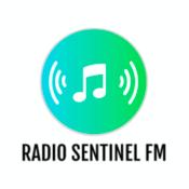Radiosentinelfm