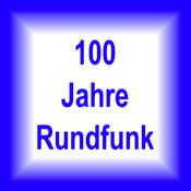 100 Jahre Rundfunk