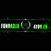Funradio4you