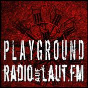 Radio playground