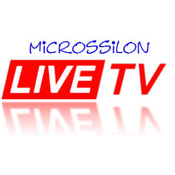 Radio MICROSSILON RADIO TV NJ