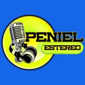 Peniel Estereo