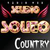 Radio Studio Souto - Country