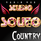 Radio Studio Souto - Country