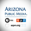Arizona Public Radio Classical