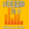 Radio La Voz Del Nazareno