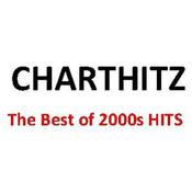 Rádio charthitz