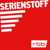 rbb Serienstoff | rbbKultur
