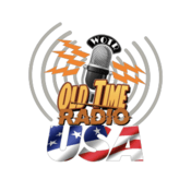 OTR Old Time Radio USA