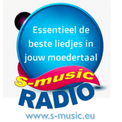 Radio S-Music