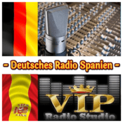 Radio Deutsches Radio Spanien