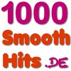 1000smoothhits