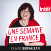 France Inter - Une semaine en France