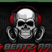 bestbeatzradio