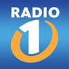 Radio 1 Primorska