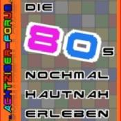 80errevival