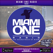 Miami One Radio