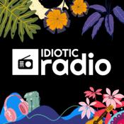 Radio IDIOTIC radio