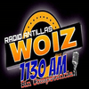WOIZ - Radio Antillas 1130 AM