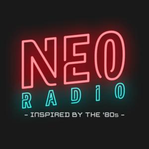 Radio Charts Hören