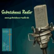 Gebetshaus Radio