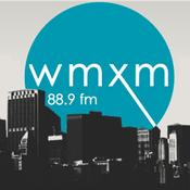 Radio WMXM 88.9 FM