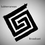 Subterranean Broadcast
