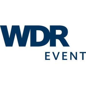 Wdr 3 Webradio