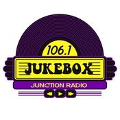 Jukebox Junction Radio