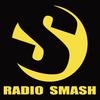 Radio Smash (Hip Hop)
