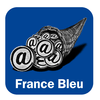 France Bleu Normandie - Rouen - Le Web Normand
