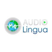 Russe B1 - Audio Lingua