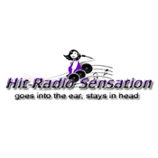 Rádio Hit-Radio-Sensation