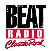 Rádio Rádio Beat