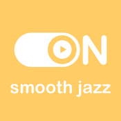 Rádio ON Smooth Jazz
