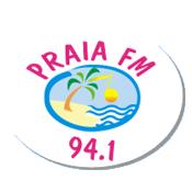 Praia FM 94.1