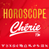 L'Horoscope de Chérie FM