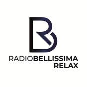 Radio Bellissima Relax