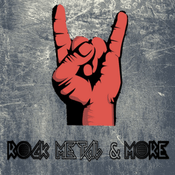 rock-metal-more
