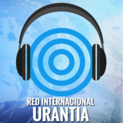 Red Internacional Urantia