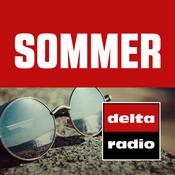 Radio delta radio Sommer